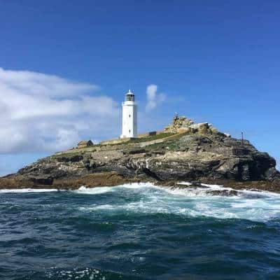 Godrevy-Lighthouse-Dolly-P