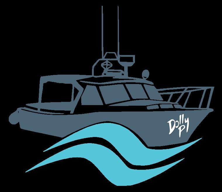 st ives boats logo