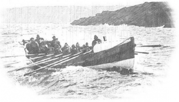 lifeboat_pic_old