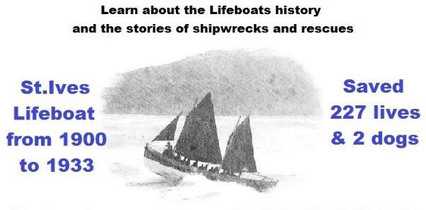 stats-lifeboat